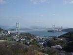 Setooohashi1
