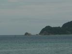 Yamaguchi5