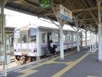 Yamaguchi8