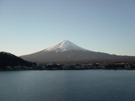 Fuji2011