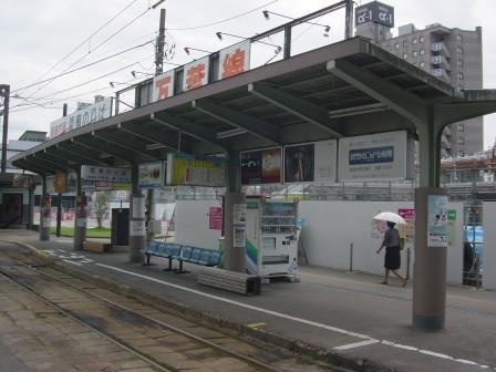 Takaokaeki_2