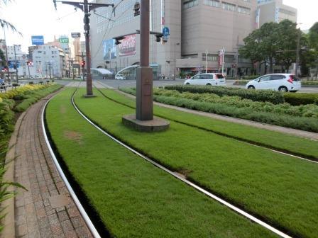 Kagoshimachuohekimae2