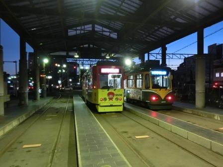 T15092004