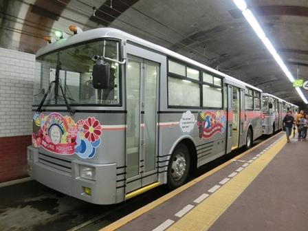 Kandentrolleybus1